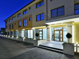 Hình ảnh khách sạn: Hotel Francesco 2017