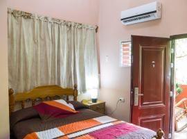A picture of the hotel: Maria Homestay