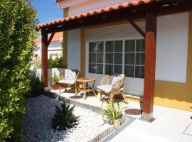 Hotel Photo: Casa dos Nobres d'Azoia
