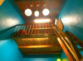 صور الفندق: Zhu Shan Homestay