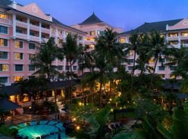 Hotel near Индонезия