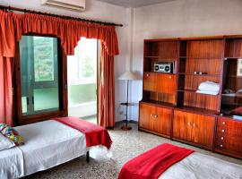 Hotel Photo: Hostal Doña Lolita