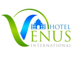 Hotel Photo: Hotel Venus International