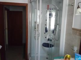 Foto di Hotel: appartamento