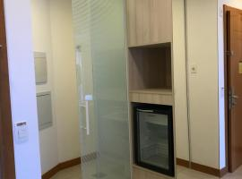 Hotel Foto: Apartamento em Salvador