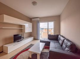 Hotel photo: Gzira Homestay