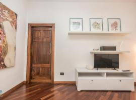 酒店照片: Campo Pisano House