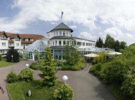 Ξενοδοχείο φωτογραφία: Waldhotel Schäferberg