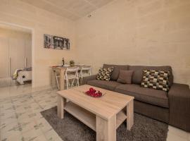 Foto do Hotel: Valletta Rodrigo Apartment