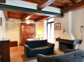 Hotel photo: La Piccola Certosa