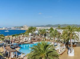 Hotel Photo: Destino Pacha Resort