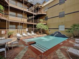 Hotelfotos: AustinStays 4 Bedroom Downtown Suite