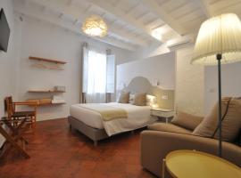 Hotelfotos: Port Antic Ciutadella