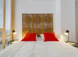 Fotos de Hotel: Saint Georges