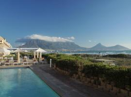 Hotel near Dél-afrikai Köztársaság