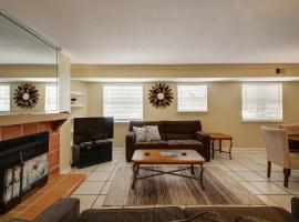 Hotelfotos: AustinStays 3 Bedroom Downtown Suite