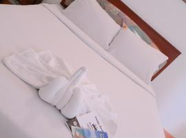 A picture of the hotel: Muang Khon Guest House