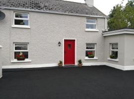 Hotel Photo: Cosy Cottage Kilkenny Ireland