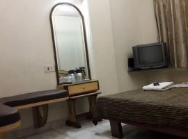 Hotelfotos: Janardan Homestay Surat Inn