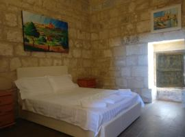 Hình ảnh khách sạn: Domus Luxuria - Seconda Lume
