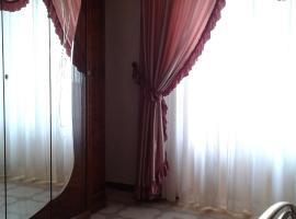 Hotel photo: Bed & Breakfast Acquamarina