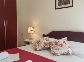 Hotel Foto: Apartments TM