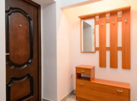 A picture of the hotel: 7 Vise Studio