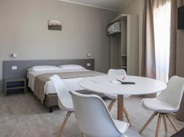 Hotel photo: Stella Delle Langhe