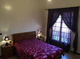 Hotel near 카사블랑카