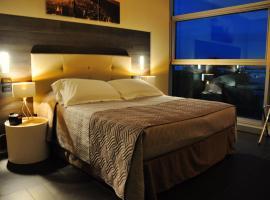 Хотел снимка: Star Hotel Airport Verona