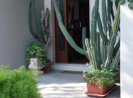 Hình ảnh khách sạn: LoRaCa GuestHouse