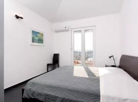 Hotel photo: Luxury Island Apartment