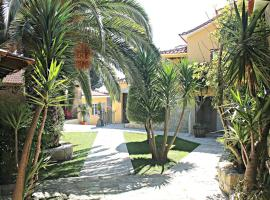 Hotel photo: Maria's Home