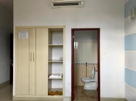 Hotel photo: Thien Thu Guesthouse