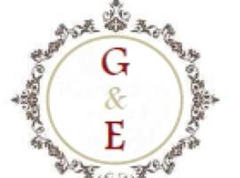 A picture of the hotel: G&E Bed & Breakfast