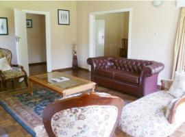 A picture of the hotel: Doorstep Guest House