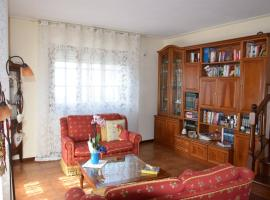 Hotel photo: Casa Girasole B&B