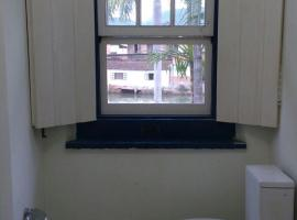 Hotel photo: Casas dos Sonhos