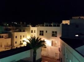 Hotel photo: Apartamento Mayte