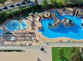 Hotelfotos: Sol Barbados