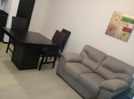 Hotel Photo: Inmobiliaria OLFLO