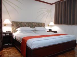 Hotel near Φιλιππίνες