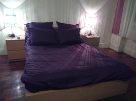 Fotos de Hotel: Le Berthelot