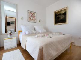 מלון צילום: Apartmani Gloria