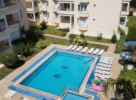 Hình ảnh khách sạn: Royal Blue Apartments