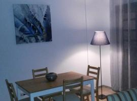 Hotel photo: Casa Amparito