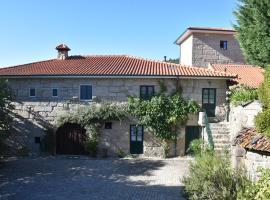 Hotel photo: Quinta do Bairro
