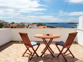Hotel Photo: Apartment Hvar 5719c