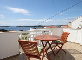 Hotel Photo: Apartment Hvar 5719d