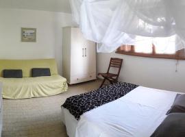 Hotel near غوادلوب